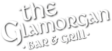 The Glamorgan Bar and Grill Williamstown